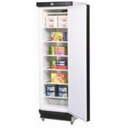 Bromic UF0374SDS Solid Door Static Freezer - 372 Litre