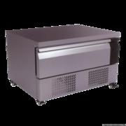 Flexdrawer Counter - CBR1-2
