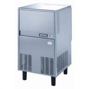 70kg/24hr Self-Contained Granular Ice Flaker Ice Machine Bromic IM0070