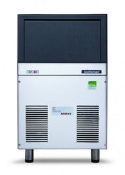 Scotsman Flake Ice Maker Self Contained 67kg/24hr AF 80 AS