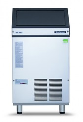 Scotsman 102Kg Ice Maker Self Contained Ice Flaker EF 103 AS