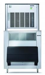 Scotsman Modular Superflake Ice Maker (Head Only) 1070kg/24hr MF 66 AS