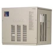 120kg/24hr Modular Granular Ice Flake Maker Ice Machine Bromic IM0120F