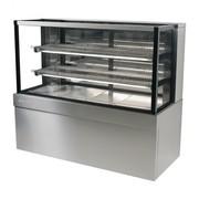 Skope Refrigerated Food Display Cabinet FDM 1500