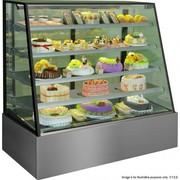 Fed Venezia Advanced Chilled Display Cabinets SLP880C