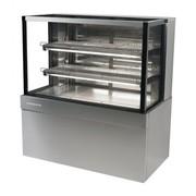 Skope Refrigerated Food Display Cabinet FDM 1200