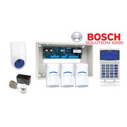 Alarm Installations in South Melbourne