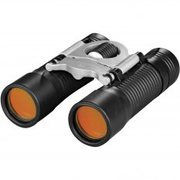Shop For High-Quality Customised Binoculars | Vivid Promotions Austral