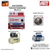 Buy The Best oca machine in Delhi INDIA