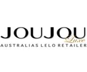 Buy The Best LELO Vibrators At Joujou Luxe