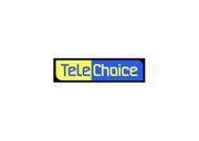 Buy Samsung Galaxy S10 128 GB at TeleChoice Store