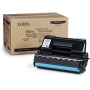 High Yield Genuine Cartridge for Fuji Xerox Phaser 4510 at Ink Masters