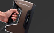 Looking for EinScan Pro HD 3D Scanner in Melbourne?