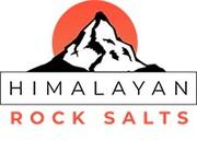 Himalayan Rock Salts