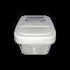 CPAP Machines Australia