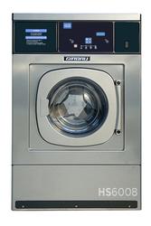 Best Commercial Washing Machine Supplier in Australia – Girbau