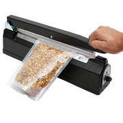 Best Heat Sealing Machines For Various Pouches In Australia