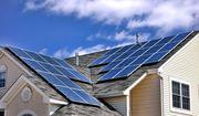 Get Solar Panels in Sydney - Ever Power Solar