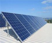 Get 13kw Solar System in Brisbane,  Sydney and Adelaide