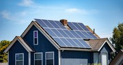 Get Solar Panels in Canberra - Ever Power Solar