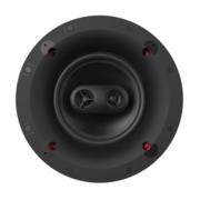 Buy Affordable Wireless Speaker for home in Australia